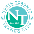 North Toronto Skating Club